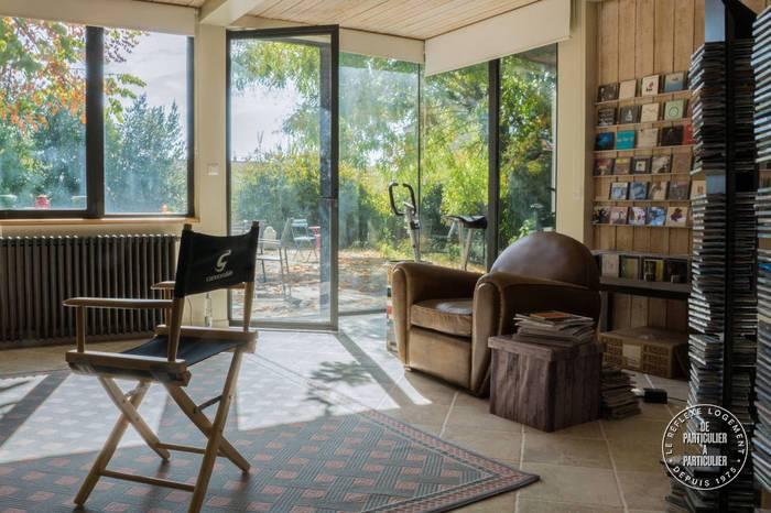 Maison 285.000€ 240m² Alès
