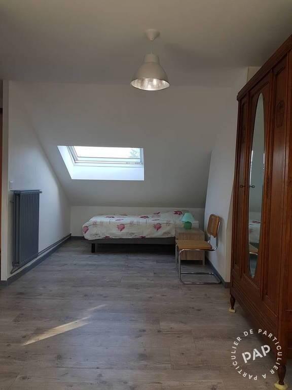 location meubl e studio 18 m amiens 80 18 m 550 e de particulier particulier pap. Black Bedroom Furniture Sets. Home Design Ideas