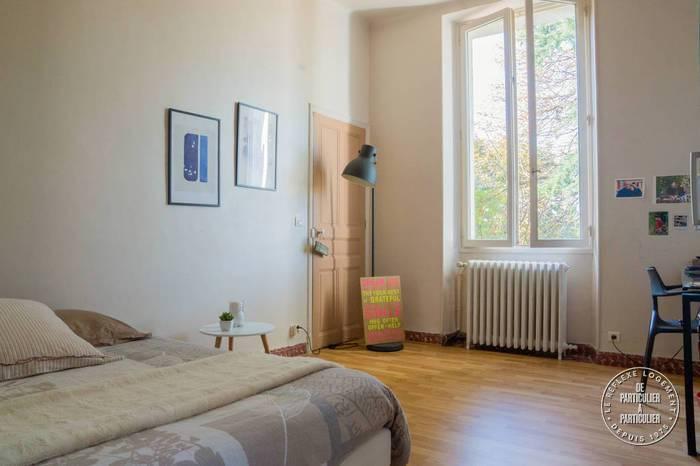 Immobilier Alès 285.000€ 240m²