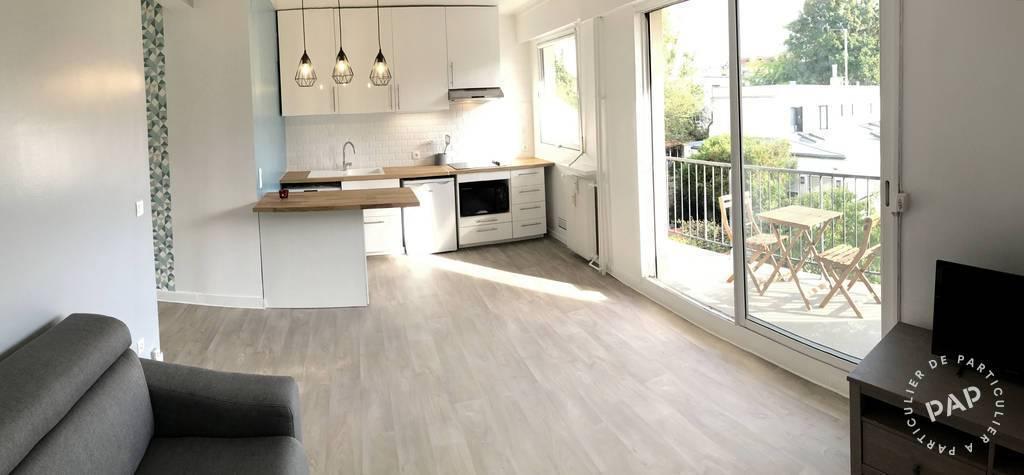 Location meubl e studio 28 m boulogne billancourt 92100 28 m 980 de particulier - Location appartement meuble boulogne billancourt ...