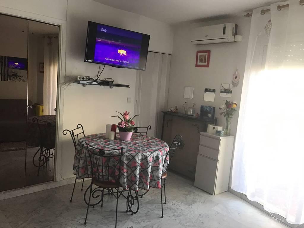 location meubl e studio 29 m nice 06 29 m 650 de particulier particulier pap. Black Bedroom Furniture Sets. Home Design Ideas