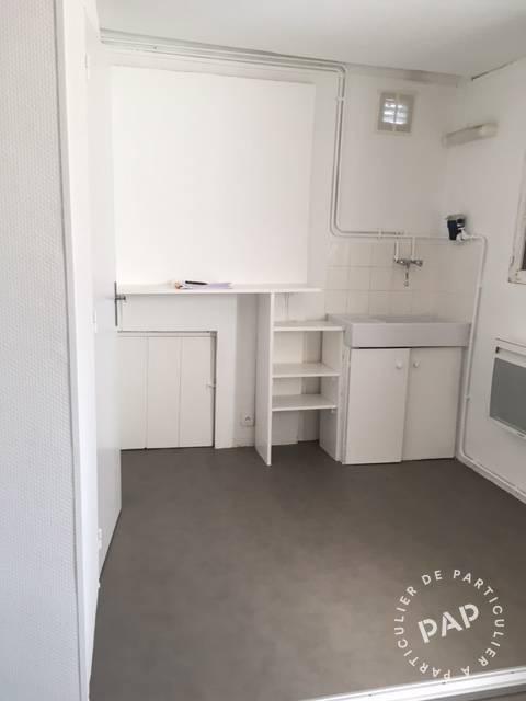 Location studio 14 m toulouse 31 14 m 315 e de - Location studio meuble toulouse particulier ...