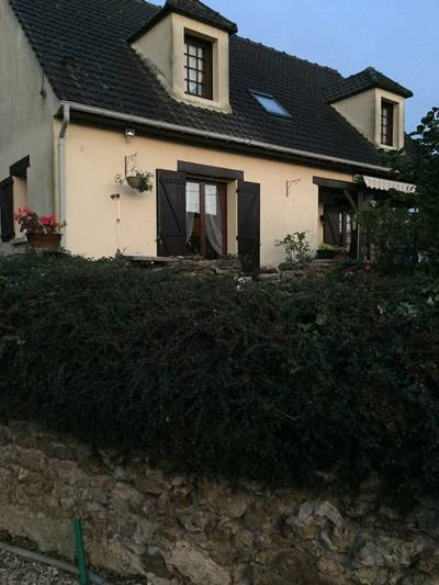 Location maison 130 m² Cocherel (77440) (77440) - 950 €