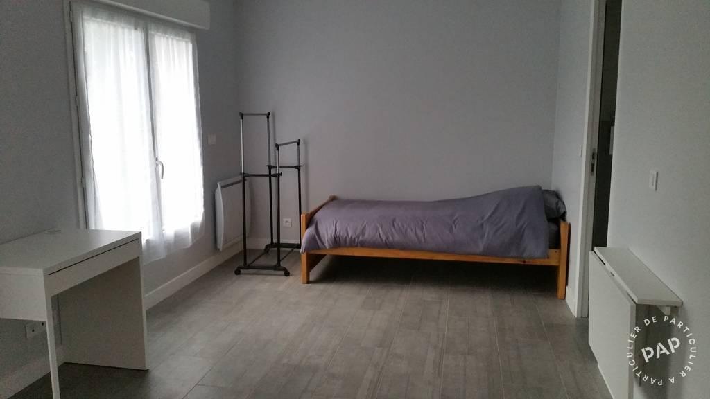 location meubl e studio 20 m montrouge 92120 20 m 850 de particulier particulier pap. Black Bedroom Furniture Sets. Home Design Ideas