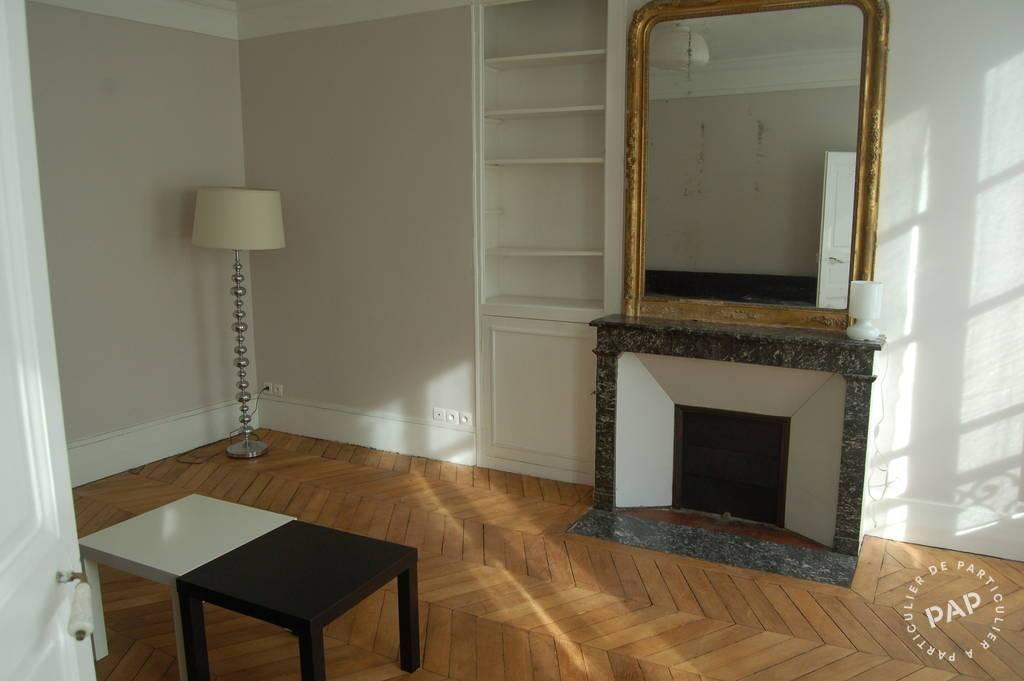 location meubl e studio 37 m versailles 78000 37 m 890 e de particulier particulier. Black Bedroom Furniture Sets. Home Design Ideas