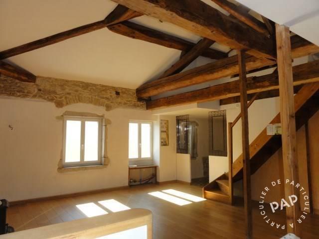 Location Appartement Villefranche-Sur-Saone (69400) 80m² 730€