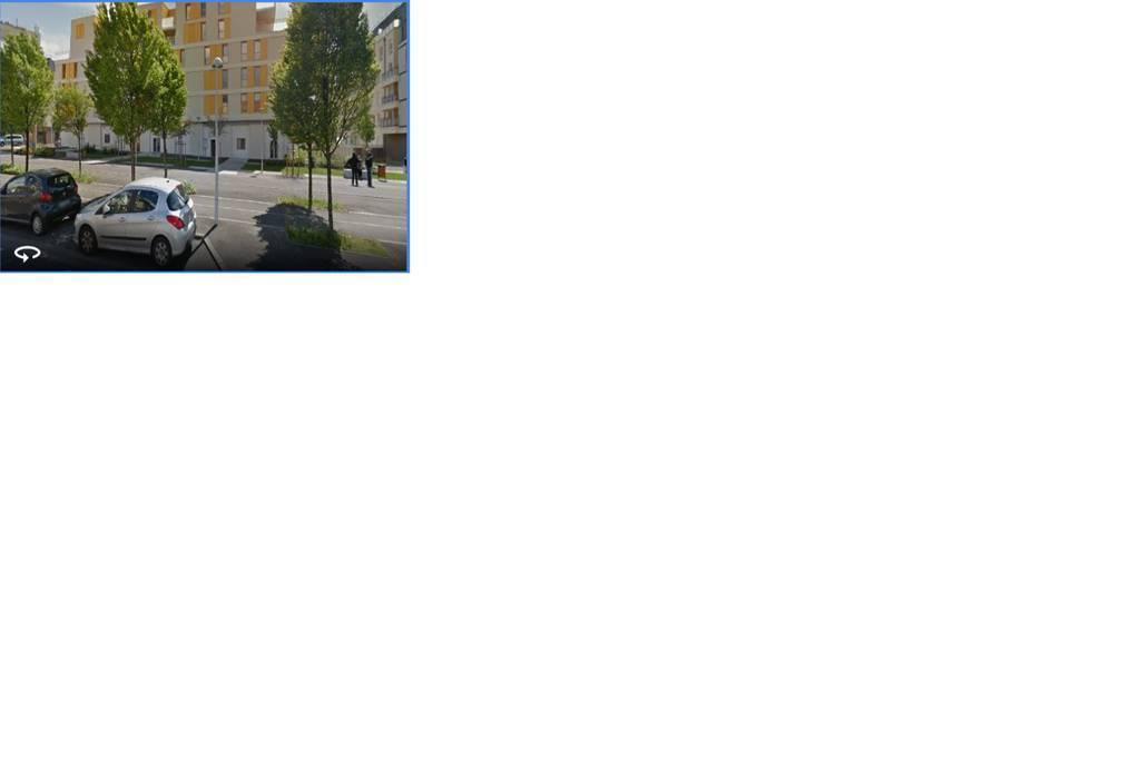 location studio 29 m nanterre 92000 29 m 765 e de particulier particulier pap. Black Bedroom Furniture Sets. Home Design Ideas