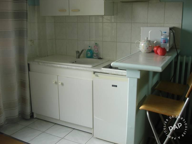 location meubl e studio 22 m boulogne billancourt 92100 22 m 800 e de particulier. Black Bedroom Furniture Sets. Home Design Ideas