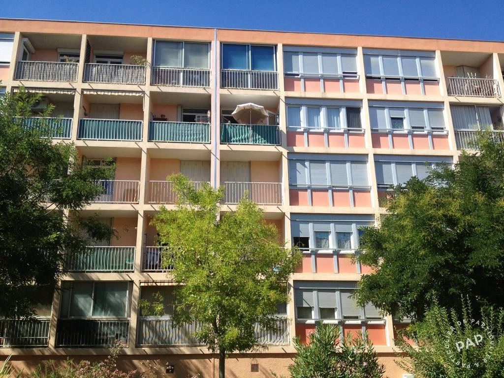 Location appartement 3 pi ces 57 m salon de provence - Location appartement salon de provence ...