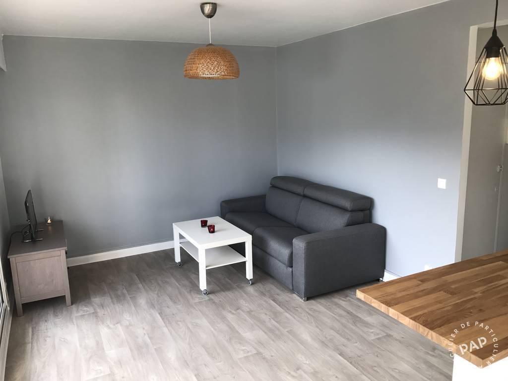 Location meubl e studio 28 m boulogne billancourt 92100 - Appartement meuble boulogne billancourt ...