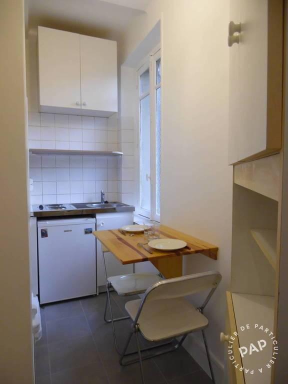 location studio 23 m versailles 78000 23 m 845 e de particulier particulier pap. Black Bedroom Furniture Sets. Home Design Ideas