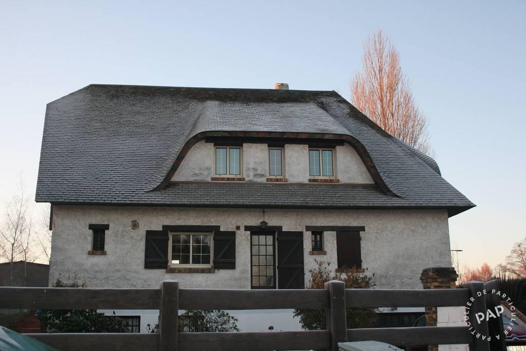 vente maison 178 m olivet 45160 178 m e
