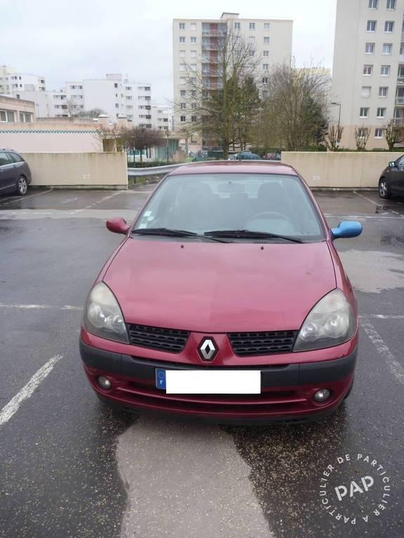 Location garage parking montigny le bretonneux 78180 - Garage renault montigny le bretonneux ...