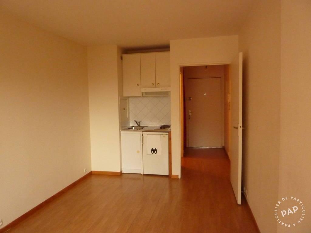 location studio 19 m creteil 94000 19 m 580 e de particulier particulier pap. Black Bedroom Furniture Sets. Home Design Ideas