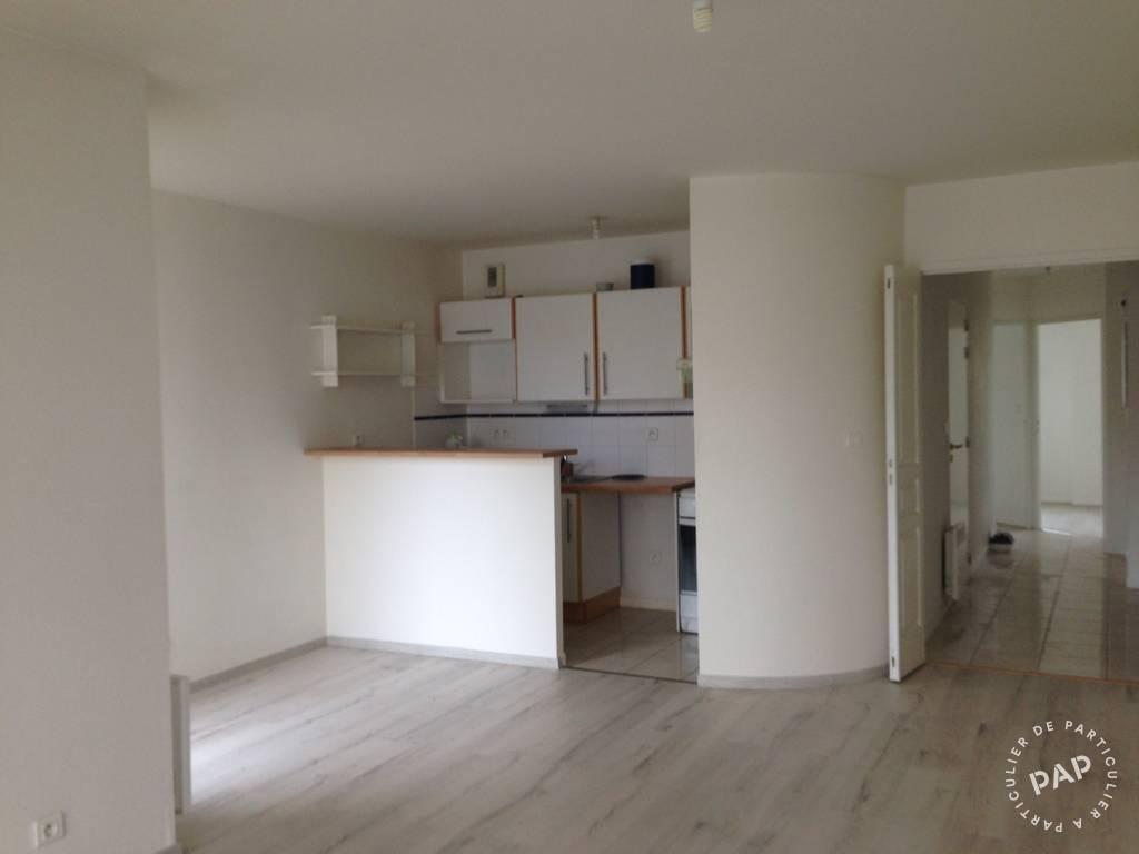 location appartement 3 pi ces 62 m nantes 44 62 m 940 e de particulier particulier pap. Black Bedroom Furniture Sets. Home Design Ideas