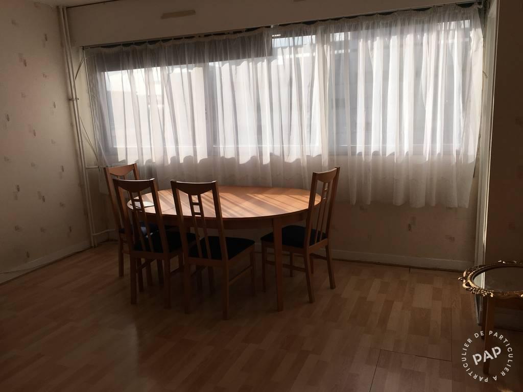 location meubl e studio 33 m creteil 94000 33 m 795 e de particulier particulier pap. Black Bedroom Furniture Sets. Home Design Ideas