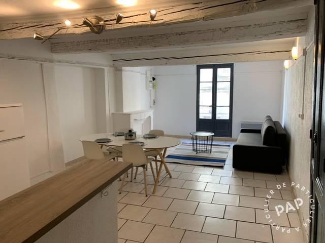Location appartement 3 pi ces 65 m avignon 84000 65 m - Location appartement meuble avignon ...