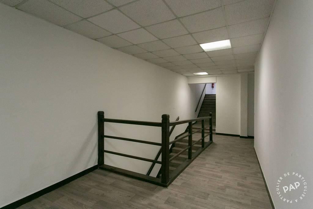 Location immobilier 710€ Ivry-Sur-Seine