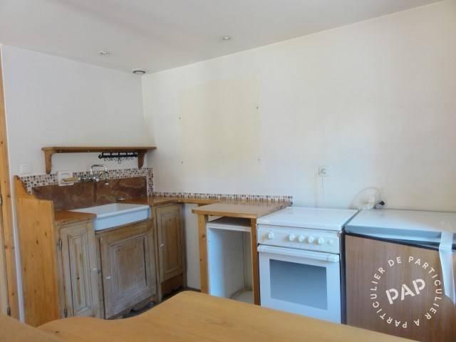 Location immobilier 730€ Villefranche-Sur-Saone (69400)