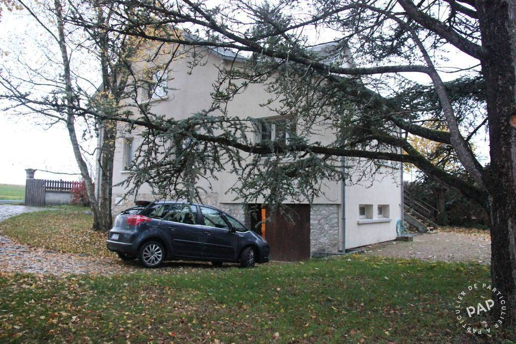 Vente immobilier 265.000 € Bourges (18000)