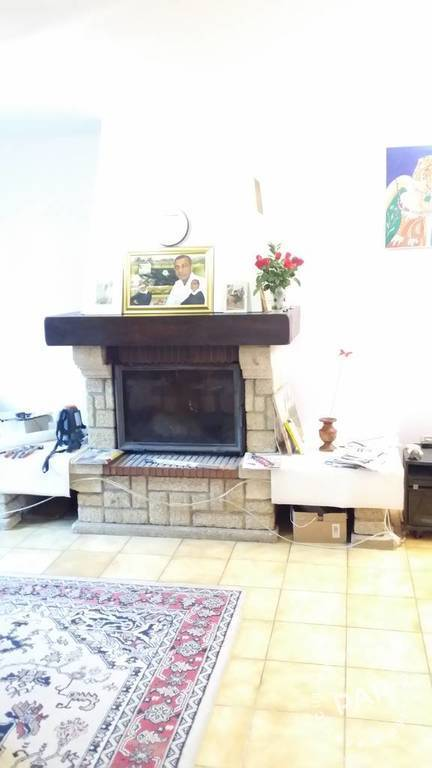 Location immobilier 500€ Neuilly-Sur-Marne (93330)