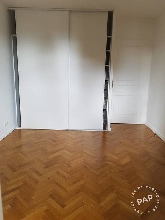 Location immobilier 1.100 € Drancy (93700)