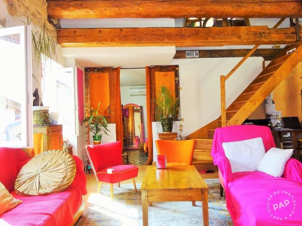 Appartement Villefranche-Sur-Saone (69400) 730€