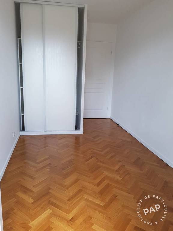 Appartement Drancy (93700) 1.100 €