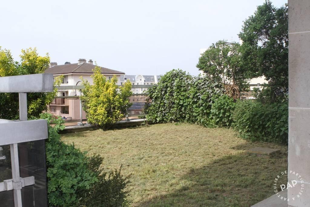 location appartement 2 pi ces 55 m franconville 95130 55 m 990 e de particulier. Black Bedroom Furniture Sets. Home Design Ideas