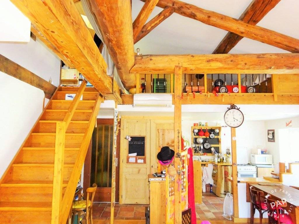 Appartement 730€ 80m² Villefranche-Sur-Saone (69400)