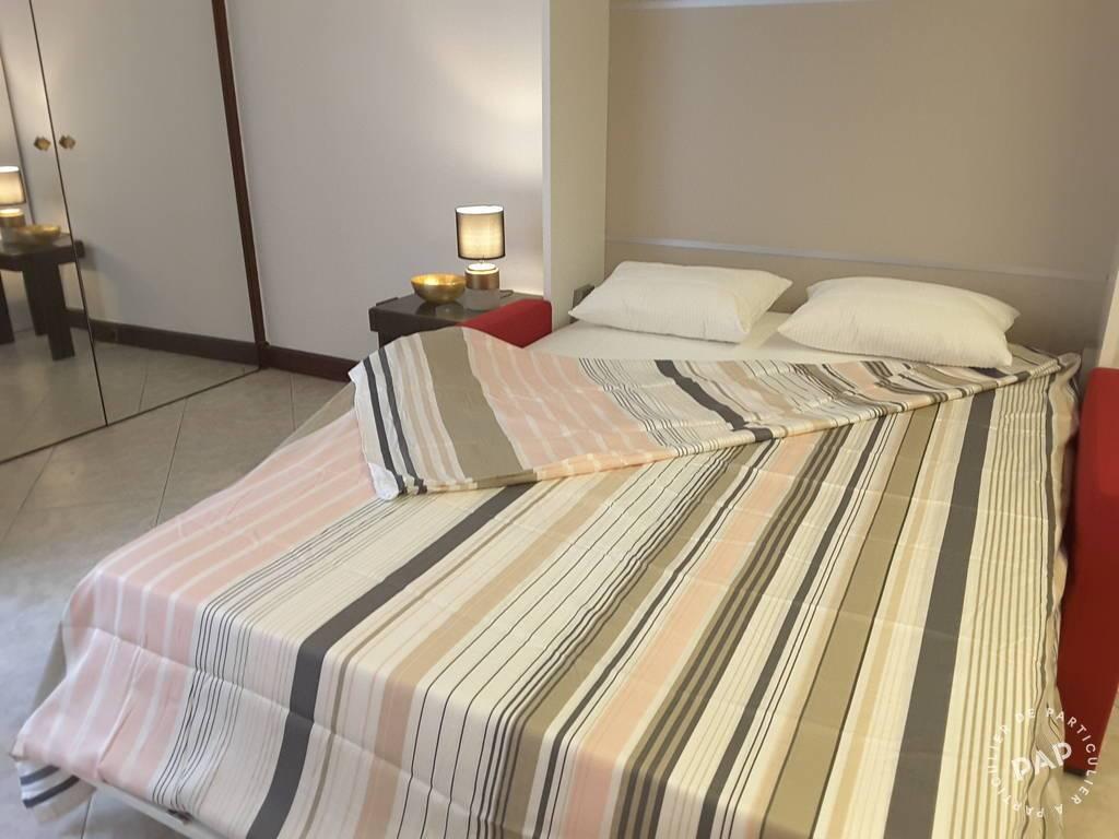 Appartement 990€ 22m² Paris 16E (75016)