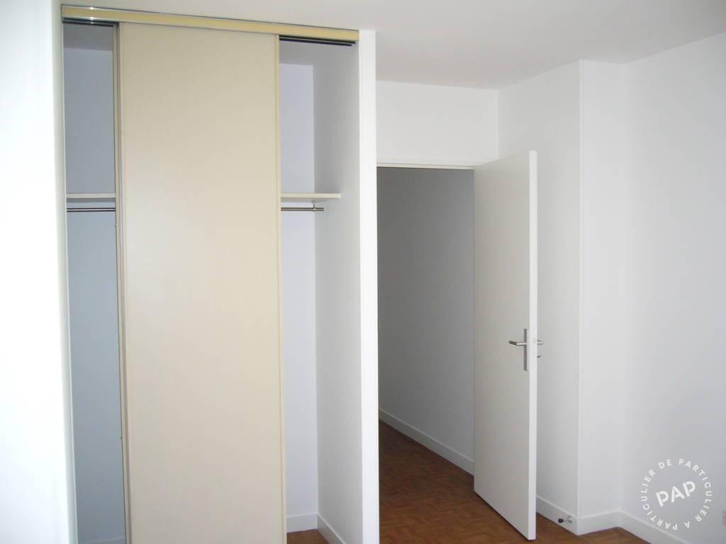 location appartement 2 pi ces 57 m charenton le pont 94220 57 m e de particulier. Black Bedroom Furniture Sets. Home Design Ideas