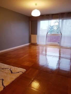 Vente appartement 4pièces 74m² Melun (77000) - 145.000€
