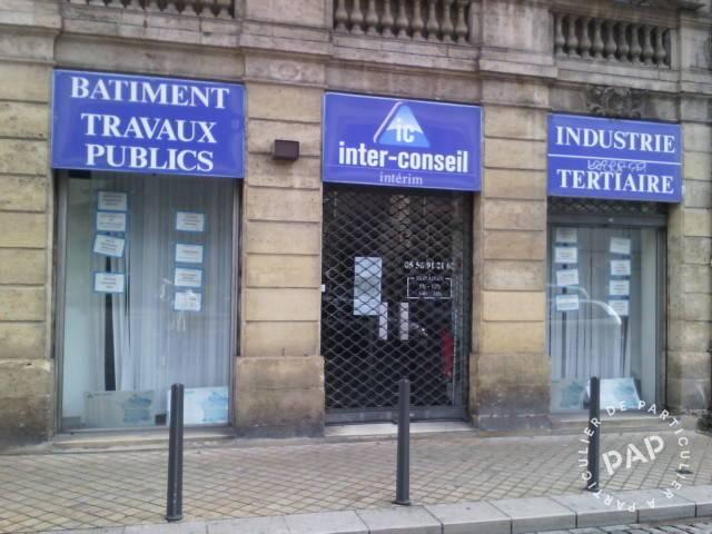 Vente et location Bureaux, local professionnel Beau Local Professionnel 60m² 1.235€