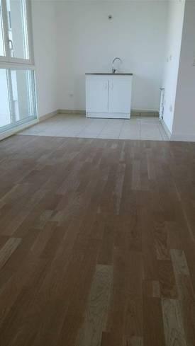 Vente appartement 4pièces 85m² Nanterre (92000) - 500.000€