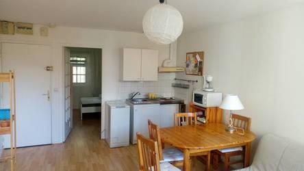 location appartement meuble 77