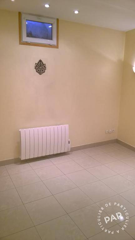 Location Appartement Creteil (94000)