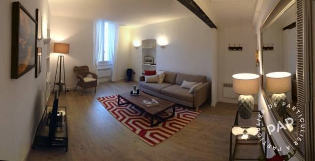 location meubl e appartement 2 pi ces 43 m nice 06 43 m e de particulier. Black Bedroom Furniture Sets. Home Design Ideas
