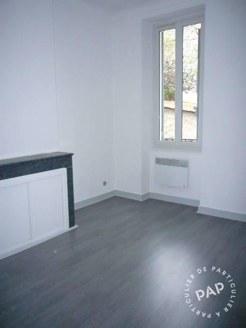 Location appartement 3 pi ces 51 m marseille 1er 51 m - Location chambre marseille particulier ...
