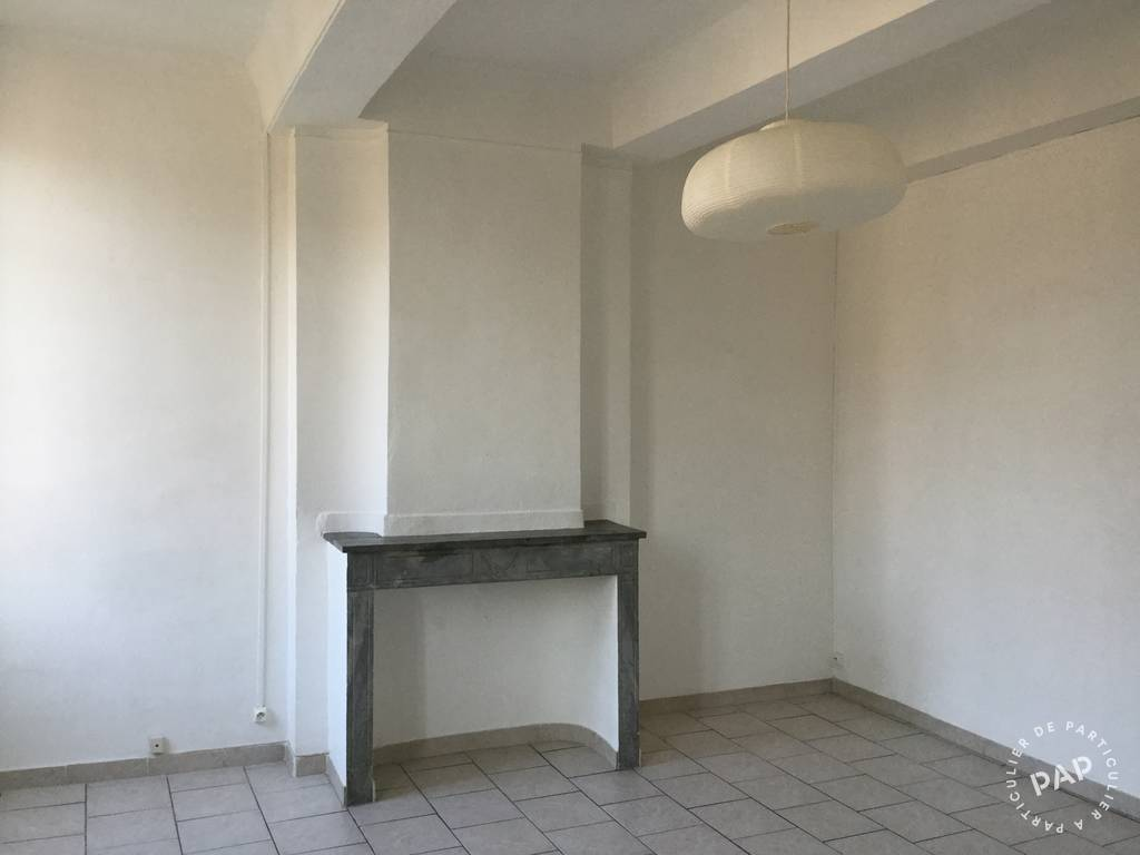 Vente appartement 4 pi ces 80 m salon de provence 13300 - Appartement a louer salon de provence ...