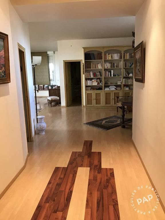 vente appartement 2 pi ces 107 m meaux 77100 107 m e de particulier. Black Bedroom Furniture Sets. Home Design Ideas