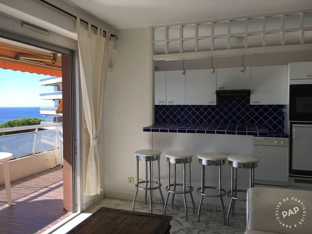 location meubl e studio 35 m nice 06 35 m 880 e de particulier particulier pap. Black Bedroom Furniture Sets. Home Design Ideas
