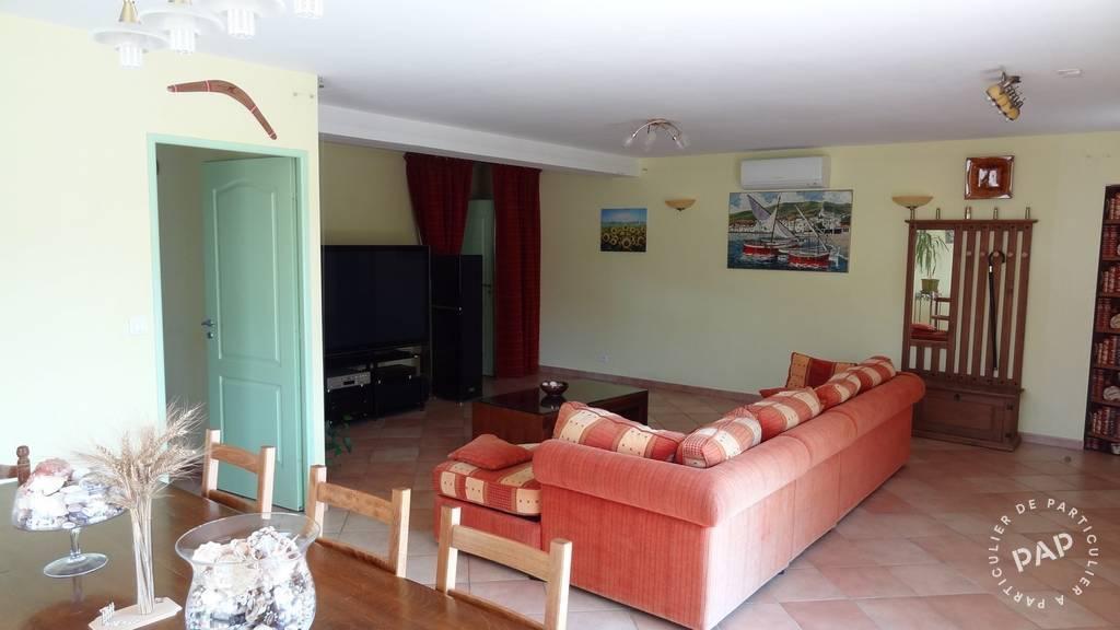 Vente maison 150 m salon de provence 13300 150 m for 13300 salon de provence