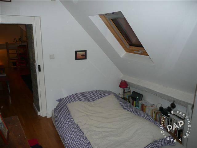 Location appartement 3 pi ces 77 m dijon 21000 77 m for Appartement atypique 77