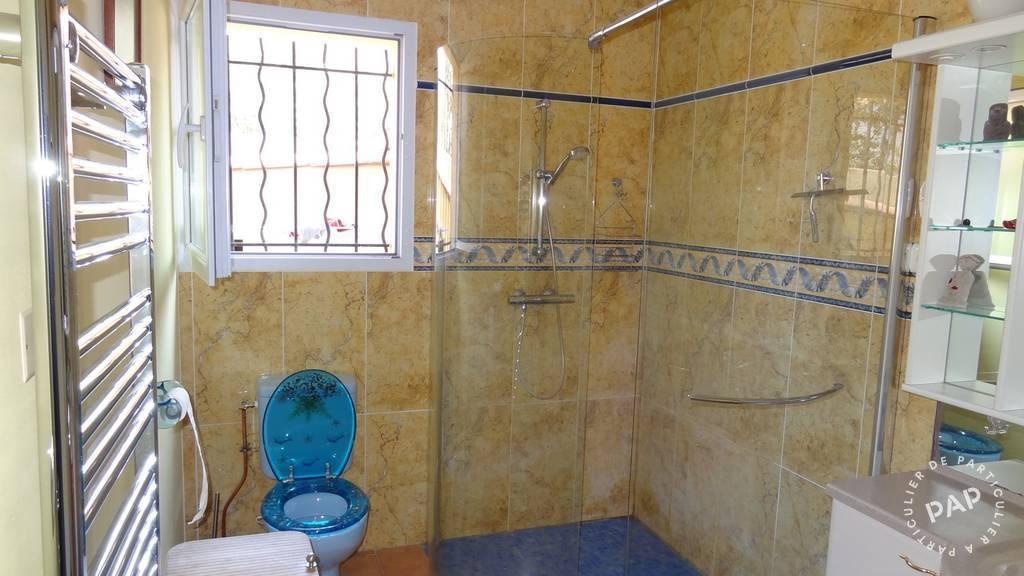 Vente maison 150 m salon de provence 13300 150 m for Acheter maison salon de provence
