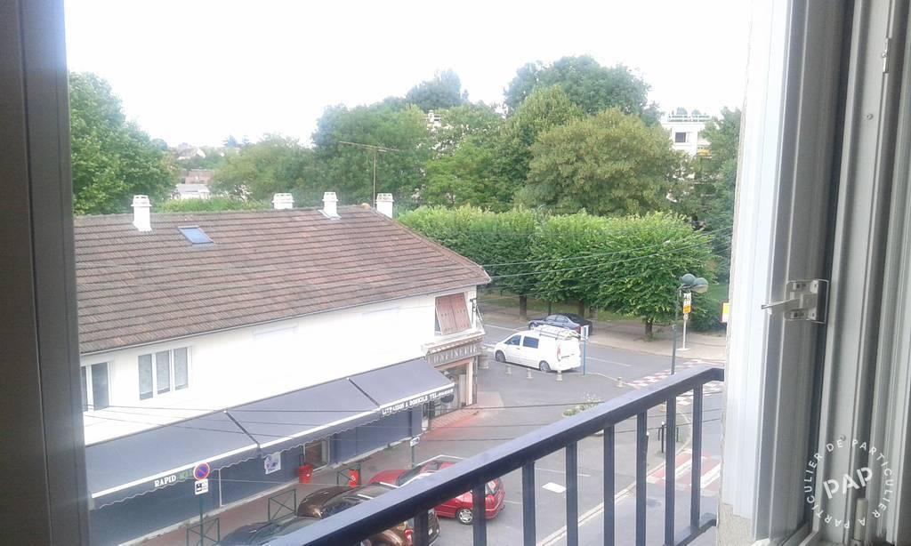 Vente appartement studio Ballancourt-sur-Essonne (91610)