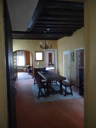 location appartement saint germain en laye appartement louer saint germain en laye 78100. Black Bedroom Furniture Sets. Home Design Ideas