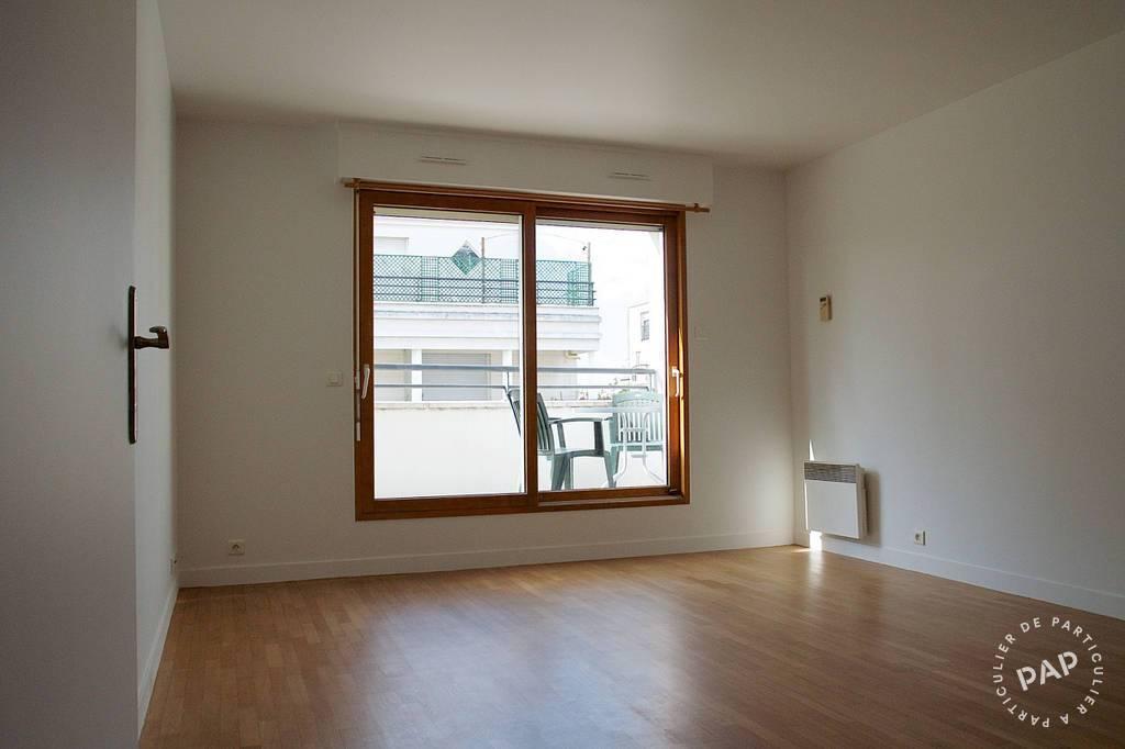 location studio 35 m asnieres sur seine 92600 35 m 900 e de particulier particulier. Black Bedroom Furniture Sets. Home Design Ideas