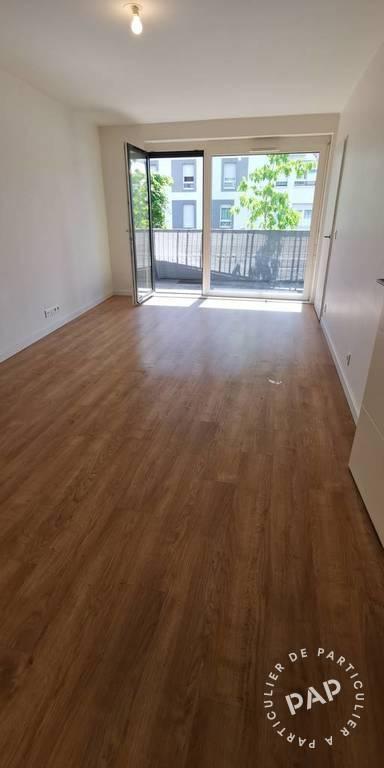 location appartement 3 pi ces 63 m nanterre 92000 63. Black Bedroom Furniture Sets. Home Design Ideas