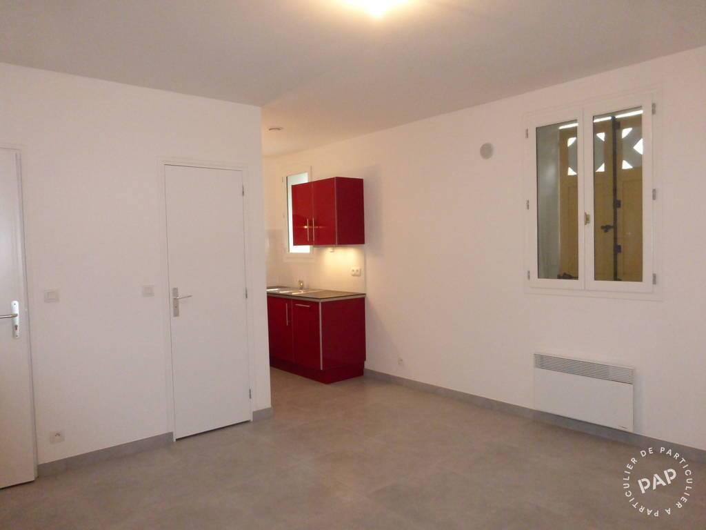 location studio 23 m la queue en brie 94510 23 m 600 de particulier particulier pap. Black Bedroom Furniture Sets. Home Design Ideas